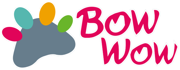 Bow Wow logo