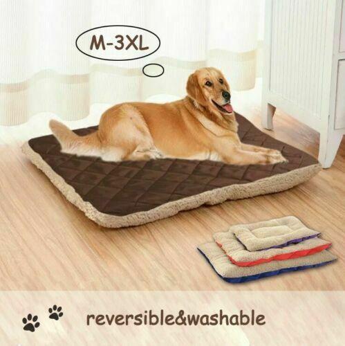 שטיחון לכלב