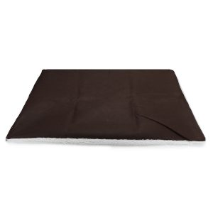 שטיחון לכלבים לחימום עצמי