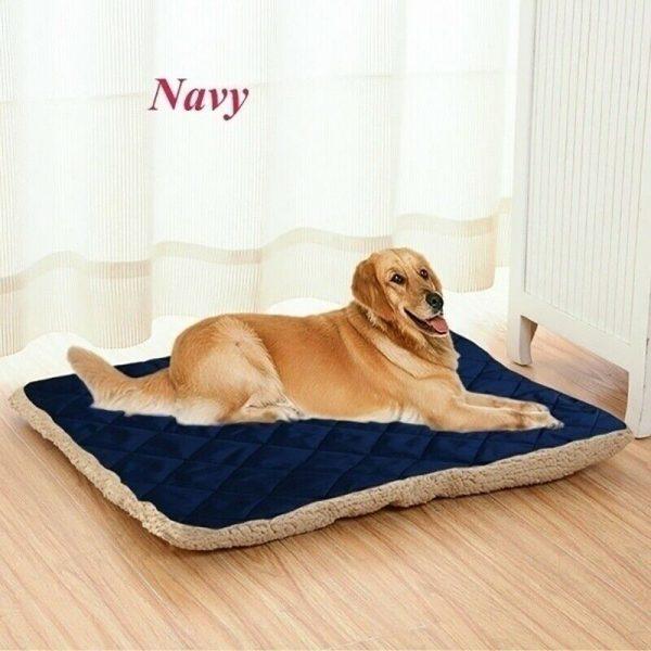 שטיחון לכלב גדול