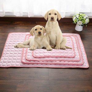 שטיחון קיץ היגרוסקופי מבד