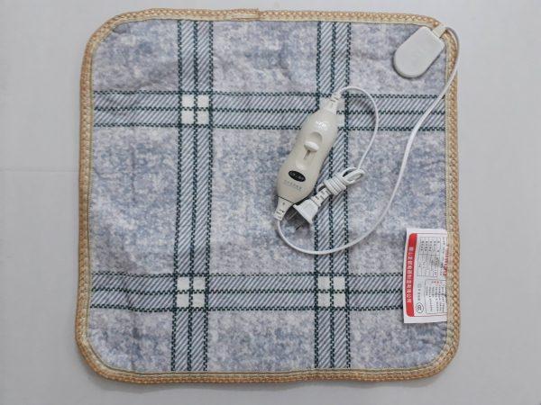 שטיחון חשמלי לכלבים